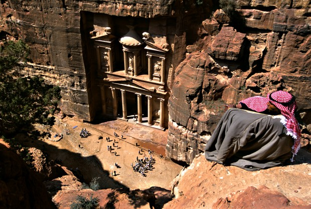 03-JTB -Petra-Treasury3_quickadjust copy