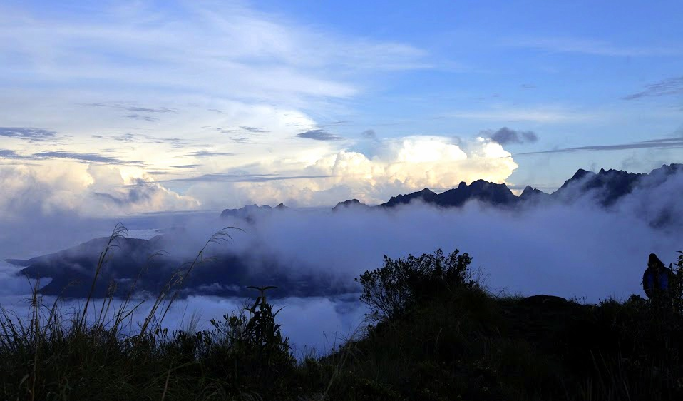 ClayElliot-clientOK-Peru-Inca Trail-img 856