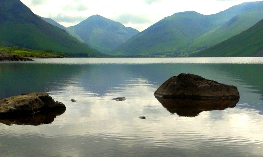 SkyeMcDonald-guideOK-England-Wastwater-June13-adj copy