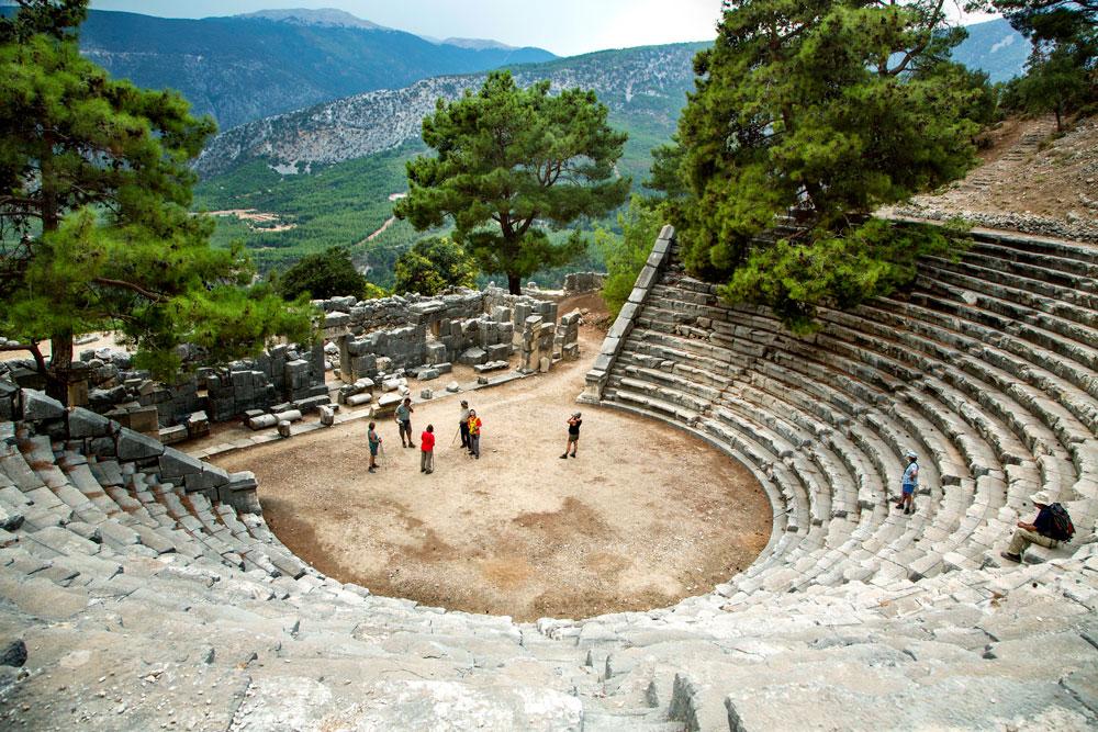 OrionKnox_TurquoiseCoast-amphitheater-adj