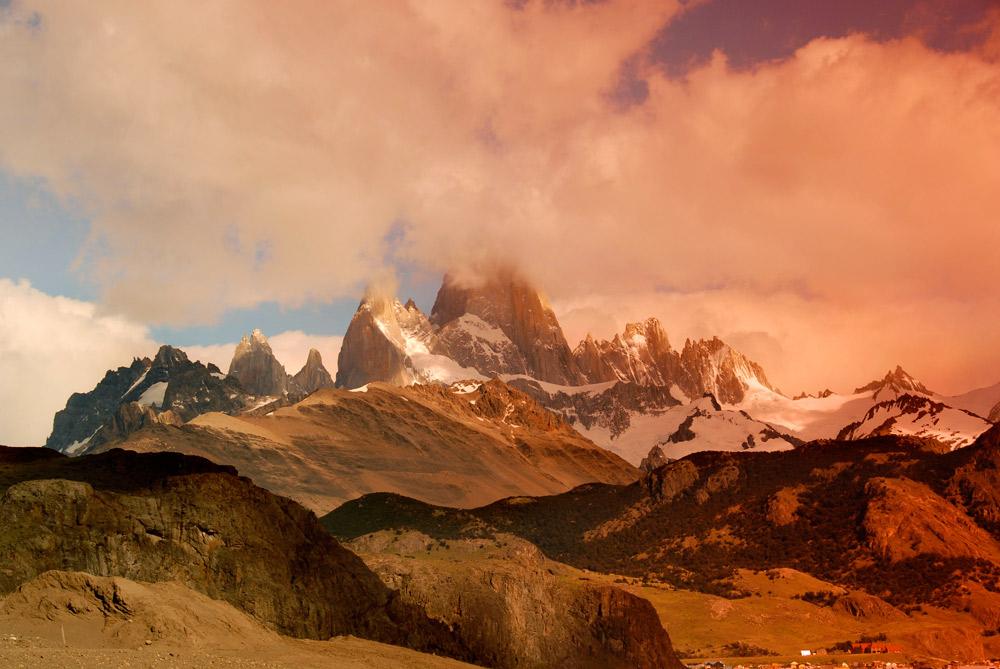 Rob-Noonan-Patagonia-vista
