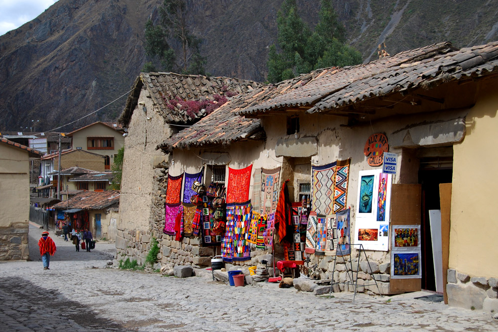 Fred-Laura-Jolly-Inca-Trail-DSC_0555-qadjmarket
