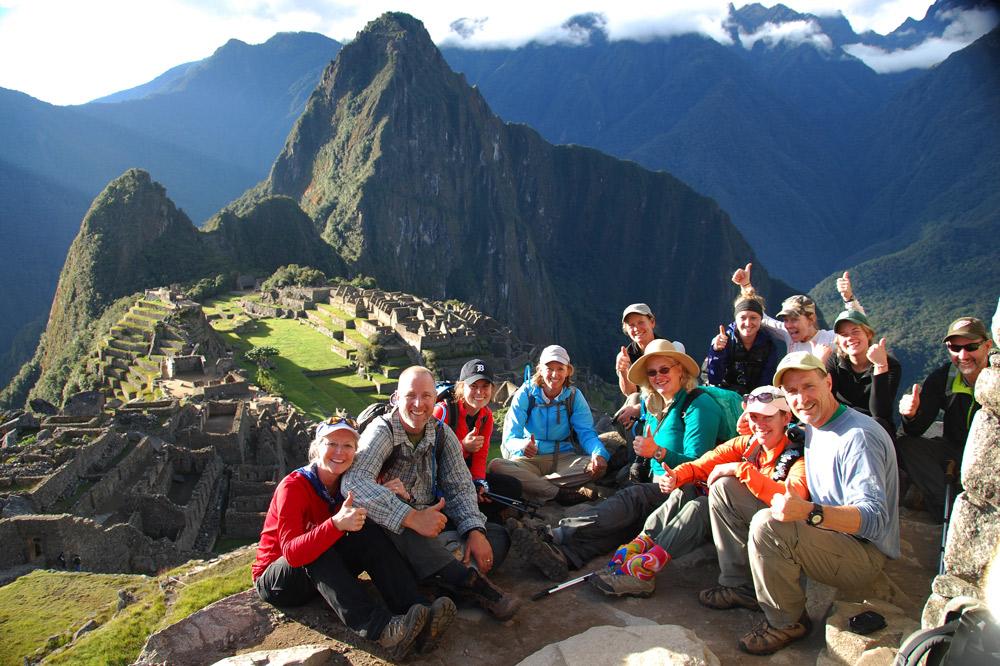 Fred-Laura-Jolly-Inca-Trail-DSC_0756-qadjMachuPicchu