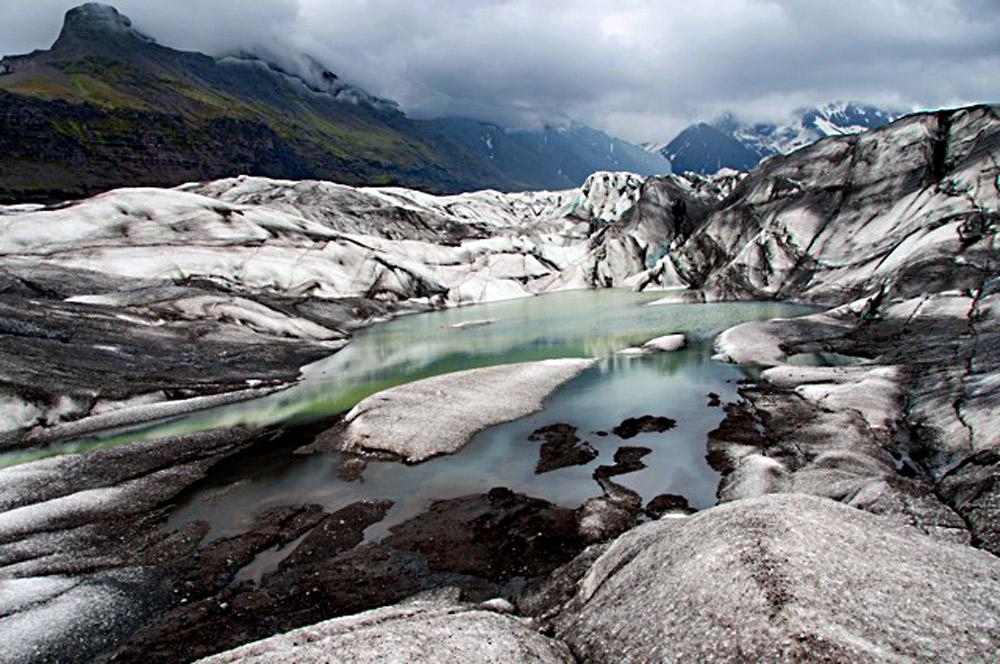 Paul-Kaplan-Iceland_0624-adj