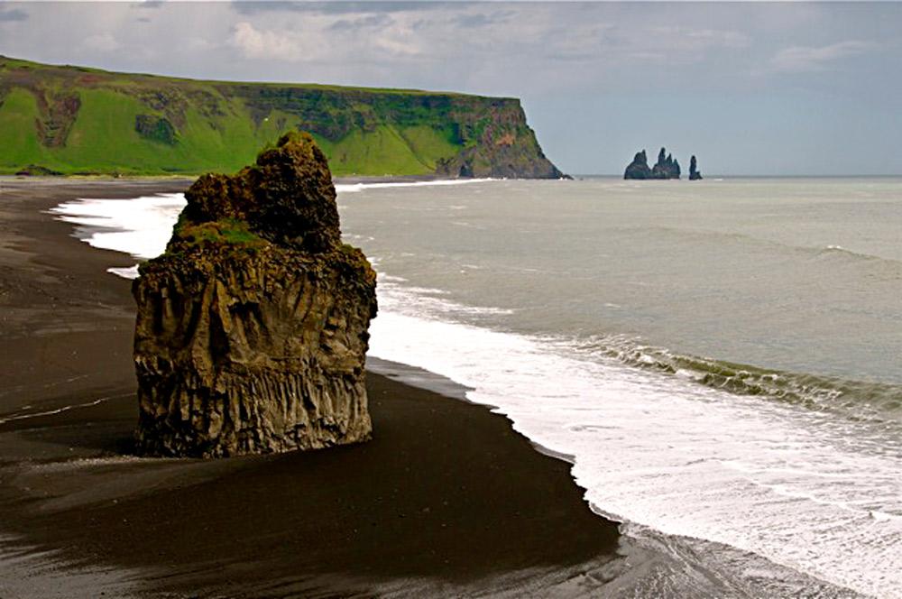 Paul-Kaplan-Iceland_DSC_5817-adj