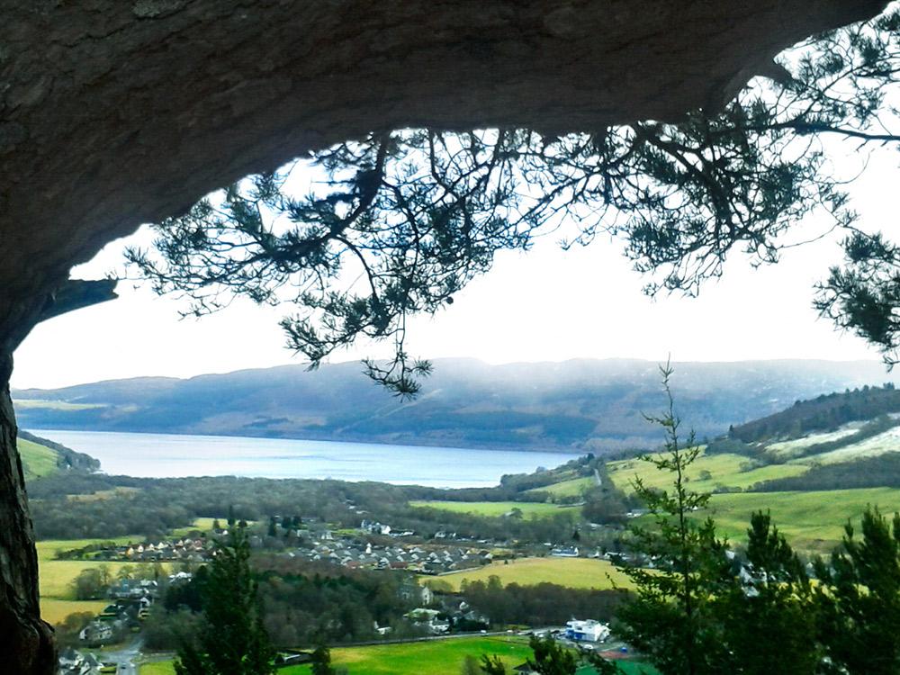 Skye-McDonald-Scotland-4-Loch-Ness-adj