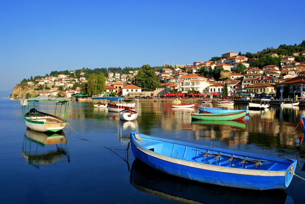WTOwns-shutterstock_Ohrid-115463170-qadj