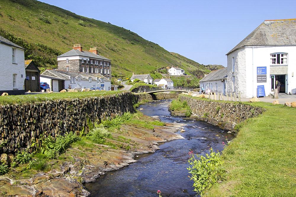 Cornwall-Barbara-Hughey-Pax-OK-IMG_0293-small-CRAdj