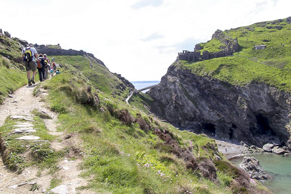 Cornwall-Barbara-Hughey-Pax-OK-IMG_0446-small-CRAdj