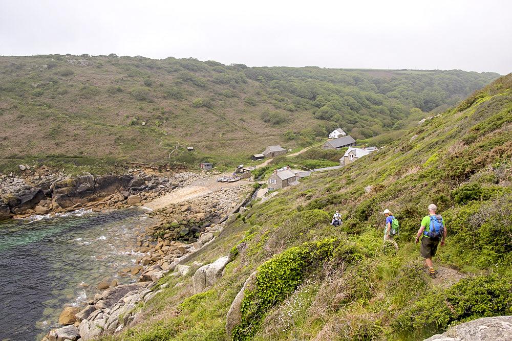 Cornwall-Barbara-Hughey-Pax-OK-IMG_1261-small-CRAdj