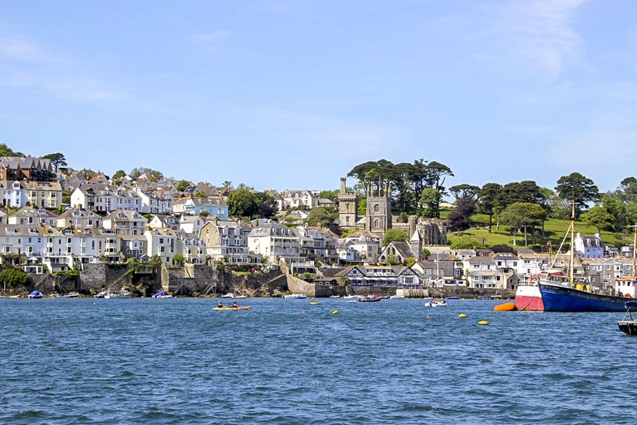 Cornwall-Barbara-Hughey-Pax-OK-IMG_1826-small-CRAdj