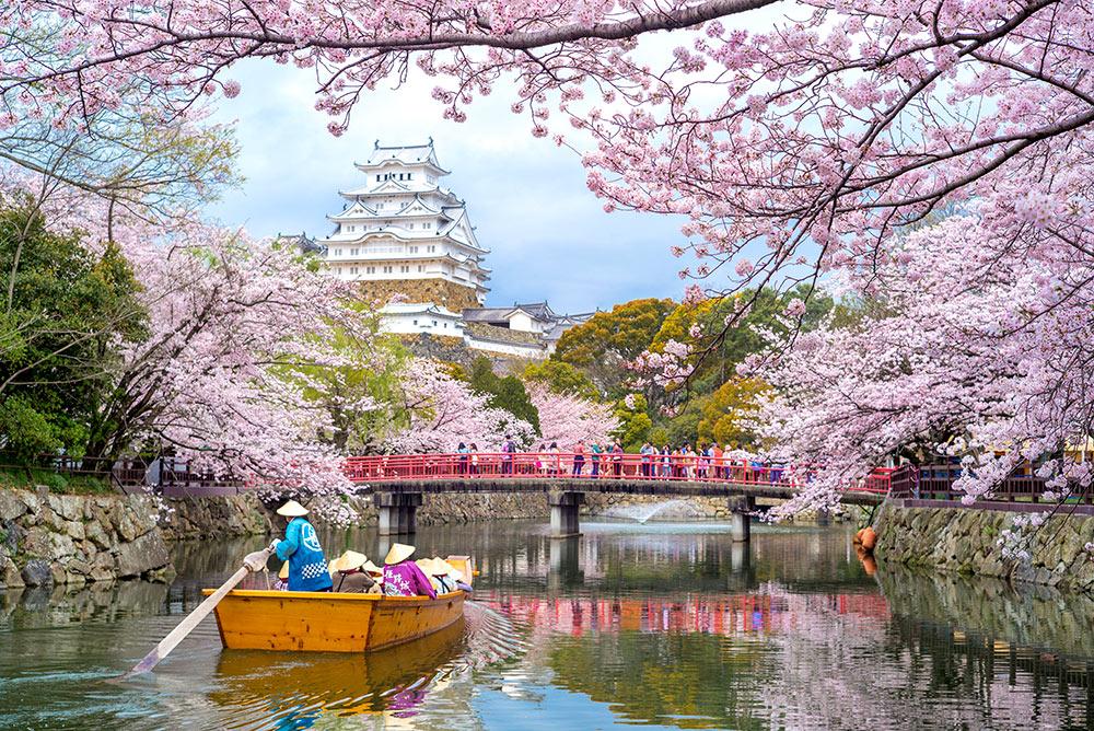 takayama festival in japan